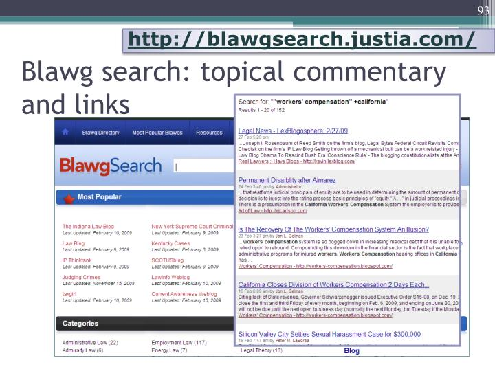 http://blawgsearch.justia.com/