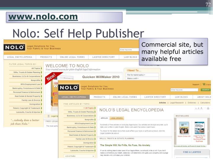 www.nolo.com
