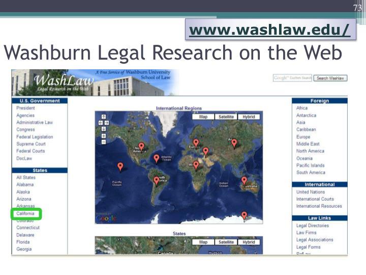 www.washlaw.edu/