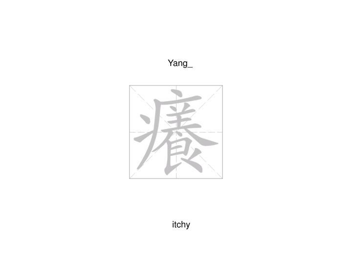 Yang_