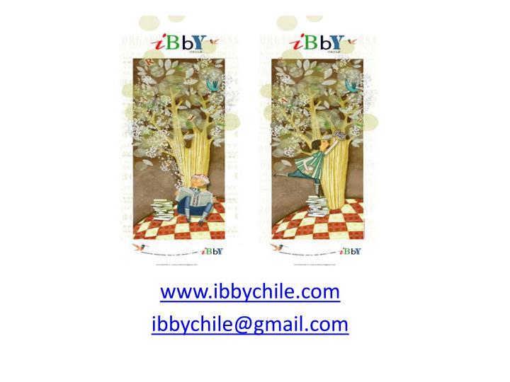 www.ibbychile.com