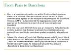 from paris to barcelona2