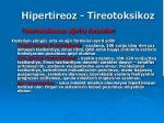 hipertireoz tireotoksikoz3