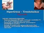 hipertireoz tireotoksikoz4