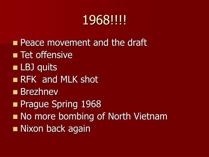 1968!!!!