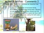 ackee saltfish comments 2
