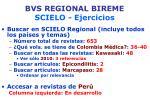 bvs regional bireme scielo ejercicios1