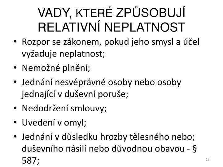 VADY,