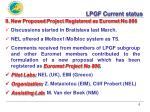 lpgf current status2