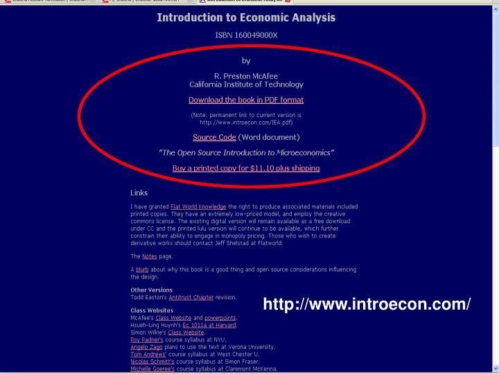 http://www.introecon.com/