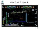 case study b inner 4