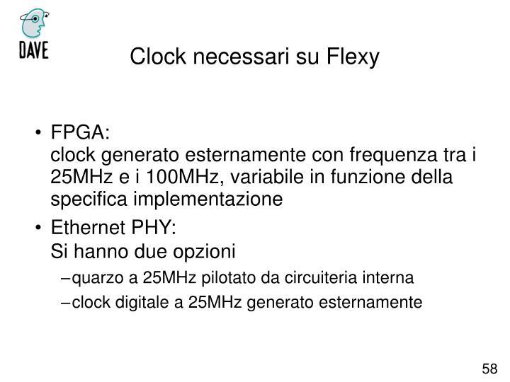 FPGA: