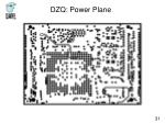 dzq power plane