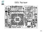 dzq top layer