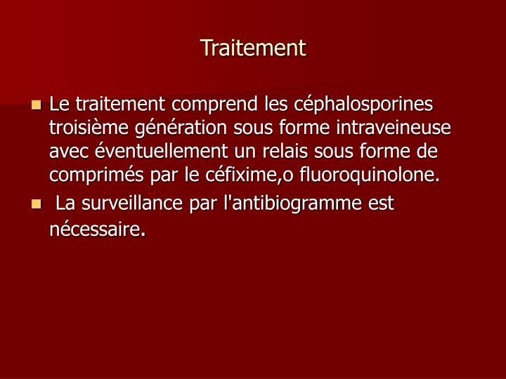 PPT - Pyélonéphrite aiguë PowerPoint Presentation - ID:3413642