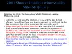 2001 shower incident witnessed by mike mcqueary14