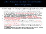 2001 shower incident witnessed by mike mcqueary15