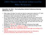 2001 shower incident witnessed by mike mcqueary17