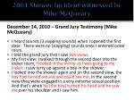 2001 shower incident witnessed by mike mcqueary2