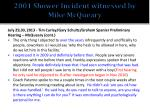 2001 shower incident witnessed by mike mcqueary27