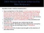 2001 shower incident witnessed by mike mcqueary3