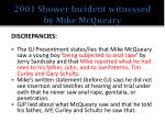 2001 shower incident witnessed by mike mcqueary30