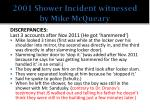 2001 shower incident witnessed by mike mcqueary32