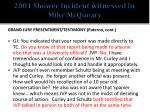 2001 shower incident witnessed by mike mcqueary6