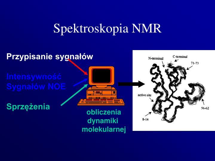 Spektroskopia