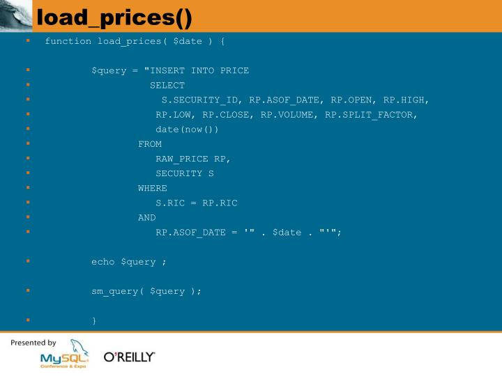load_prices()
