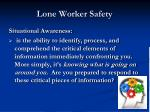 lone worker safety2