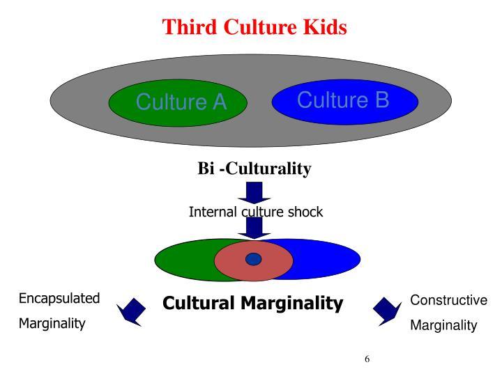 Culture B