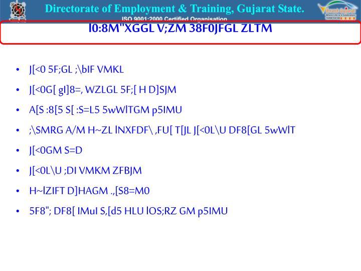 """l0:8M""""XGGL V;ZM 38F0JFGL ZLTM"""