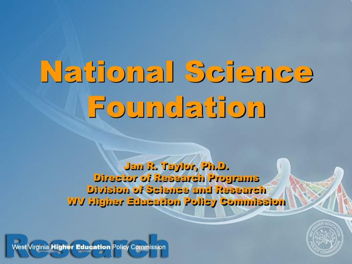 nsf dissertation fellowships