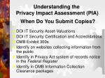 understanding the privacy impact assessment pia2
