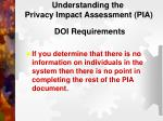 understanding the privacy impact assessment pia5