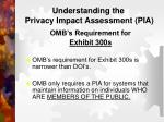 understanding the privacy impact assessment pia6