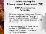 understanding the privacy impact assessment pia7