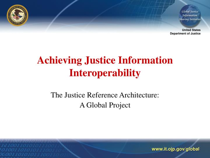 achieving justice Evaluate the effectiveness of the criminal investigation process as a means of achieving justice.