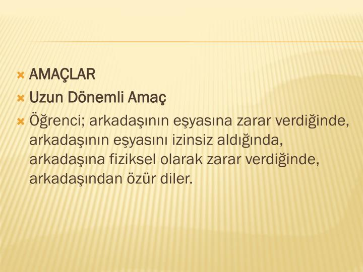 AMALAR