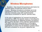 wireless microphones3