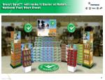 smart spot will make it easier at retail national fast start event