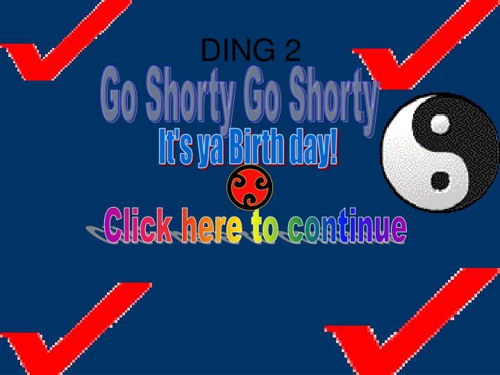 DING 2