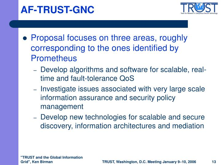 AF-TRUST-GNC