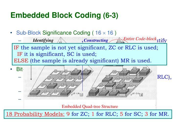 Entire Code-block