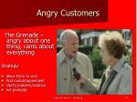 angry customers3