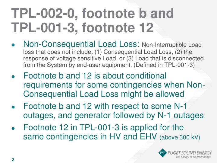 how to create footnotes in powerpoint