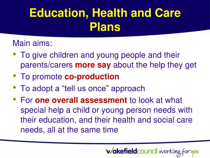 health education plan Four-year degree plan for major in public health with a concentration in health  education and wellness four-year degree plan for major in public health with.