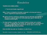 emuls es5