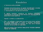 emuls es7
